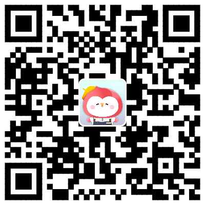 Chengdu qrcode